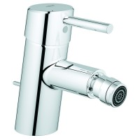 Grohe wastafelmengkraan Concetto 5. 1