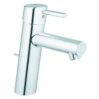 Grohe wastafelmengkraan Concetto 3 1