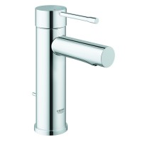 Grohe wastafelmengkraan Essence New 4. 1