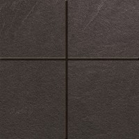 Smooth Panel Dark Shale 1302. 1