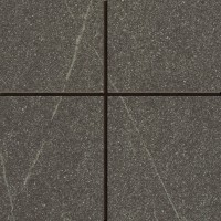 Smooth Panel Granite Anthracite 1302. 1