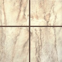 Smooth Panel Ice Stone 1302. 1