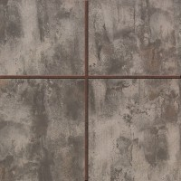 Smooth Panel Urban Stone 1302 1