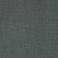 Spa Panel Hydro Lock Dark Linen Mat 118. 1