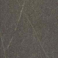 Spa Panel Granite Anthracite Mat 120. 1