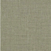 Spa Panel Light Linen Mat 120. 1