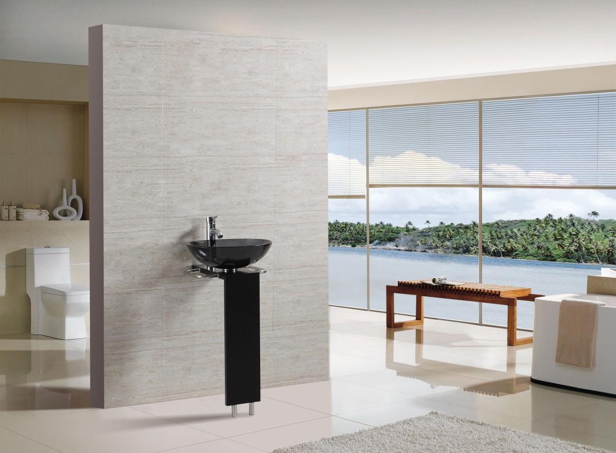 Sanifun toilet meubel Sienna 43.