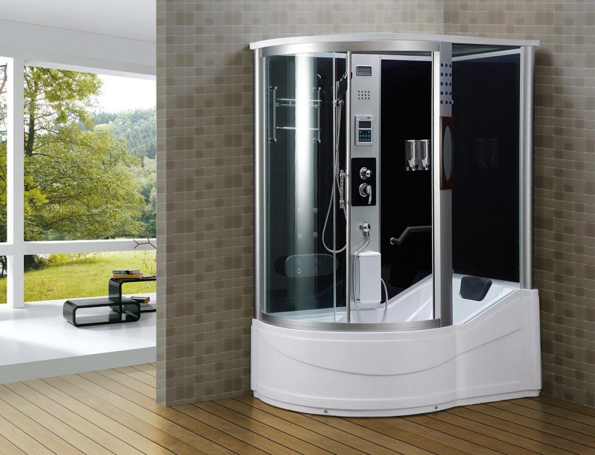 Inloopdouche Met Stoomcabine : Beste afbeeldingen van stoomcabines bath design bathroom en