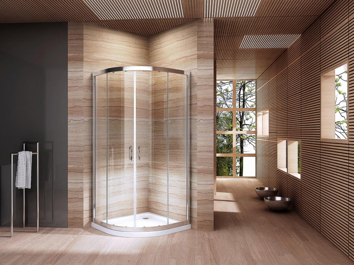 Badkamers Inrichten Online: Ontwerp je badkamer zelf. Je eigen ...