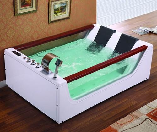 Witte Landelijke Badkamer ~ de badkamer is de ideale plek om even heerlijk te ontspannen en tijd