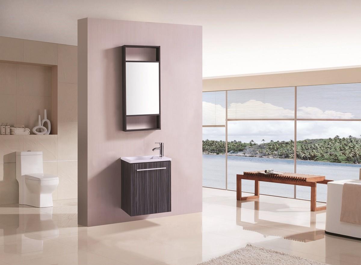 Blog posts tagged 39 badkamers 39 - Badkamermeubels kleine ruimte ...