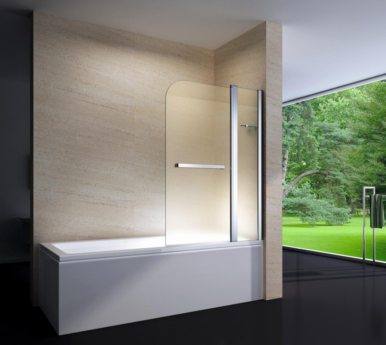 Blog posts tagged 39 badkuip 39 - Open douche ruimte ...