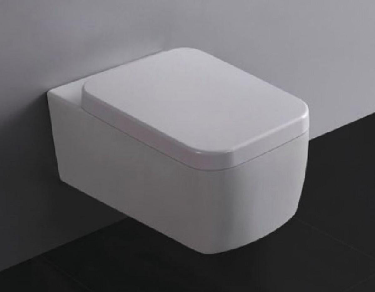 Vlakspoel Toilet Hangend : Wat is het verschil tussen een vlakspoel en diepspoel wc